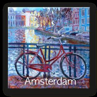 Amsterdam_paintings